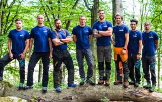 team-trädakuten